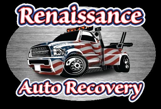 Renaissance Auto Recovery